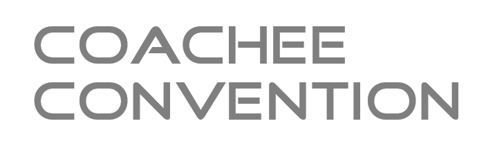 Coachee Con